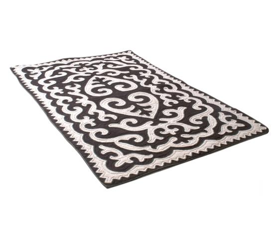 Dshene by karpet | Rugs / Designer rugs