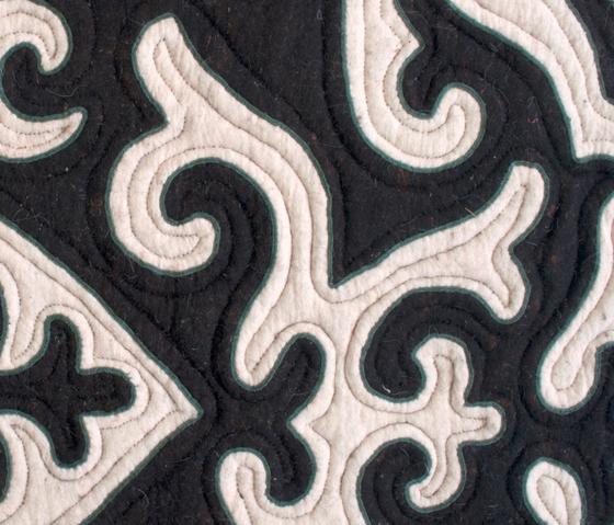 Dshene de karpet | Tapis / Tapis design