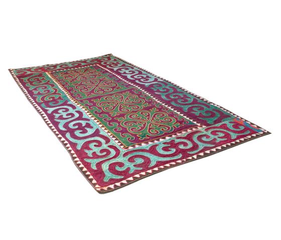Jangail by karpet | Rugs / Designer rugs