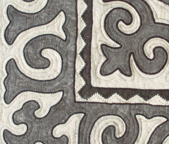 Karga by karpet | Rugs / Designer rugs