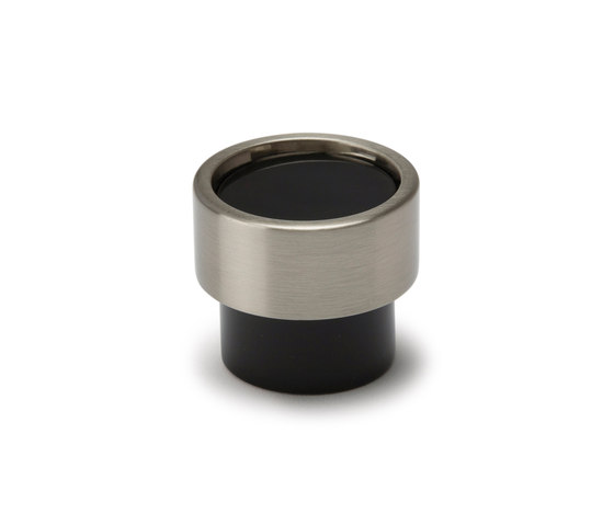 Piston by VIEFE® | Knobs