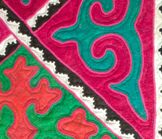 Koyon by karpet | Rugs / Designer rugs