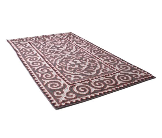 Kunduz by karpet | Rugs / Designer rugs