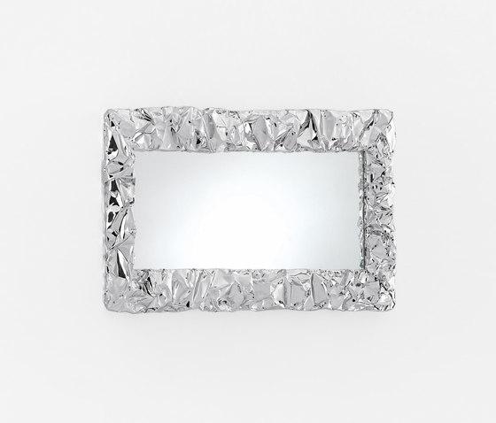 TAB.U Mirror by Opinion Ciatti | Mirrors