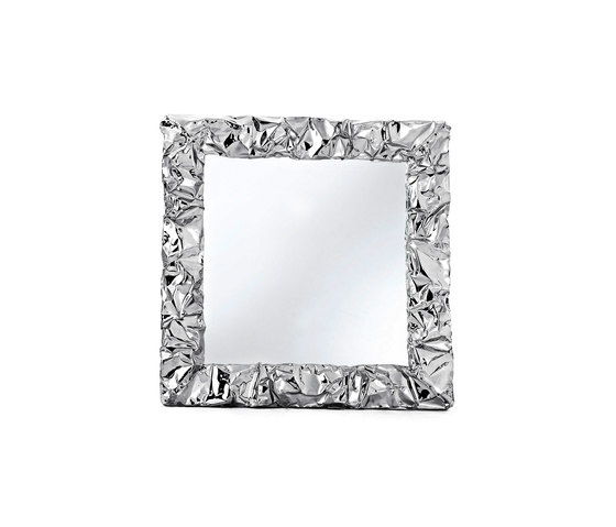 TAB.U Mirror de Opinion Ciatti | Miroirs