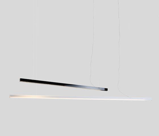 Forum Arredamento.it •Illuminazione cucina in mansarda