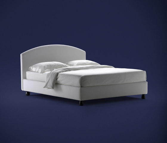Magnolia Double by Flou | Double beds