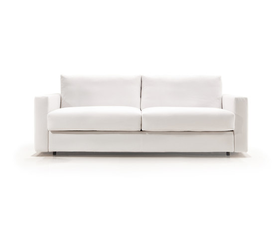 Magic 2000 Bedsofa by Vibieffe | Sofa beds