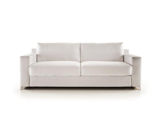 Club 2250 Bedsofa by Vibieffe | Sofa beds