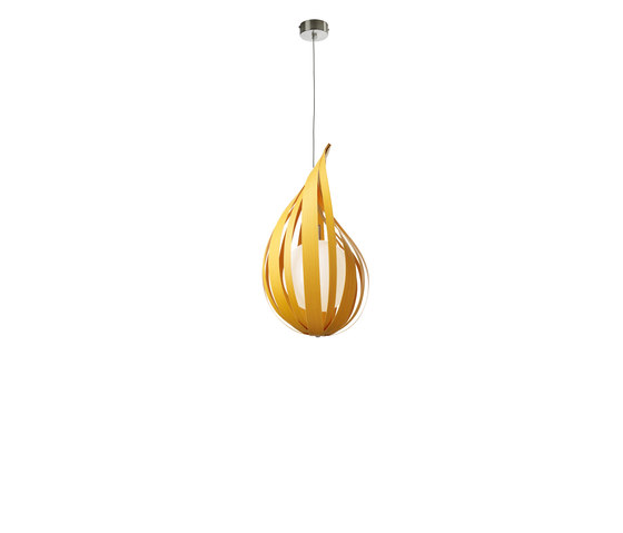 Raindrop SP by lzf | General lighting