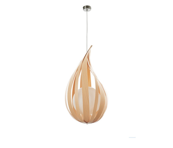 Raindrop SG by lzf | General lighting