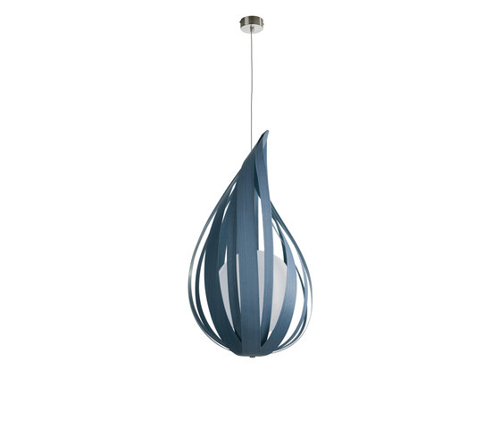 Raindrop SG di lzf | Illuminazione generale