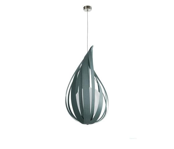 Raindrop SG de lzf | Iluminación general