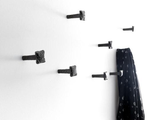 Chiodo Schiaccia Chiodo Nail de Opinion Ciatti | Crochets