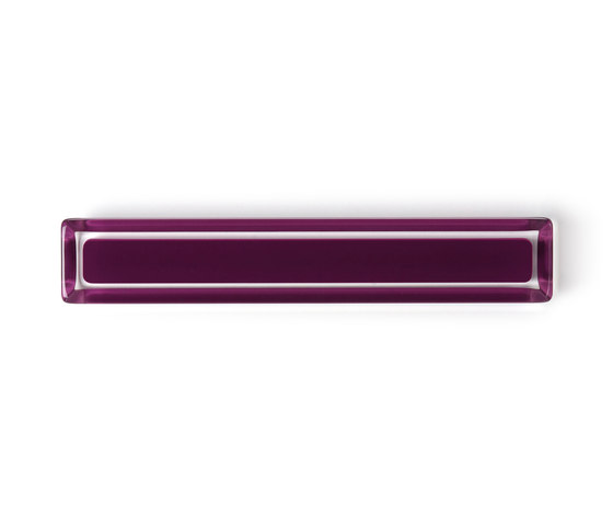 Core by VIEFE® | Pull handles