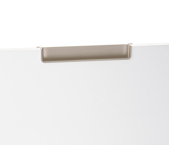 Nest by VIEFE® | Cabinet recessed handles