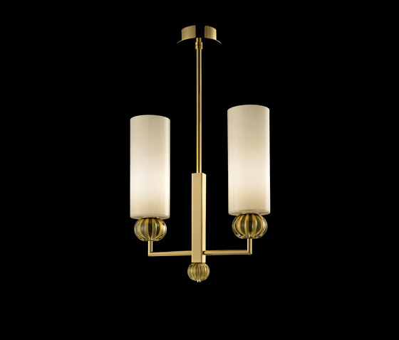 Gallia by Barovier&Toso | General lighting