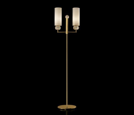 Gallia di Barovier&Toso | Illuminazione generale