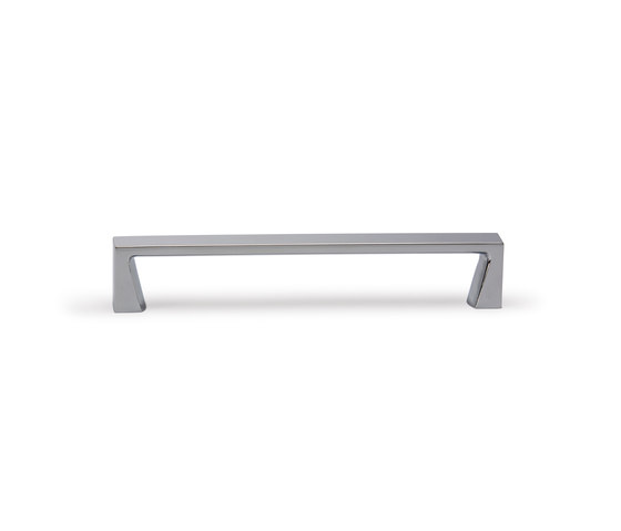 Elly by VIEFE® | Pull handles