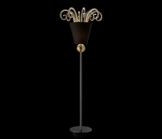 Old Quark by Barovier&Toso | General lighting