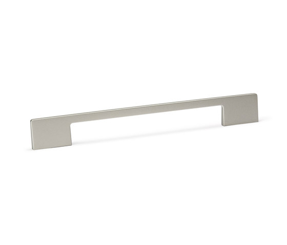 Dino by VIEFE® | Pull handles