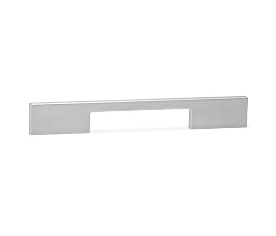 Twin by VIEFE® | Pull handles