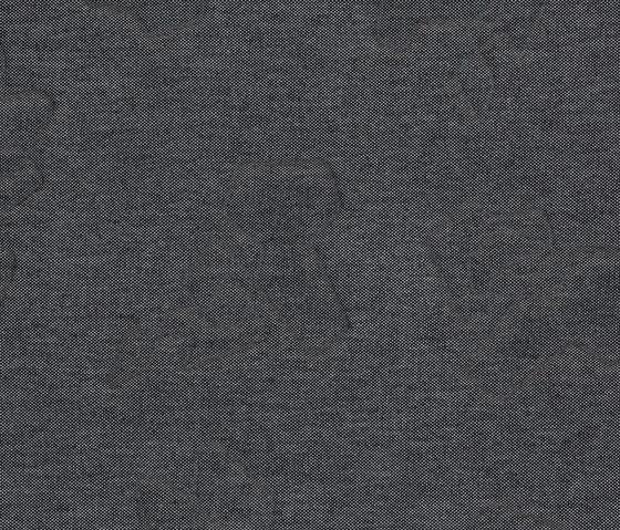 Greenfield 146 by Kvadrat | Fabrics