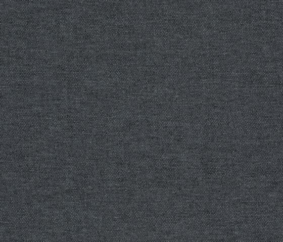 Plot 143 by Kvadrat | Fabrics