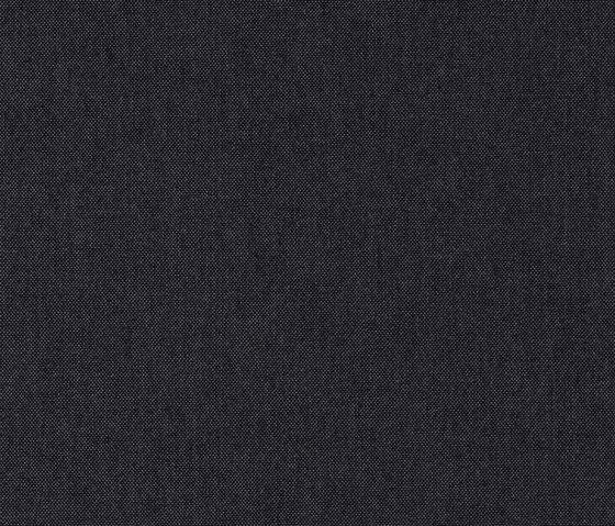 Plot 183 von Kvadrat | Stoffbezüge