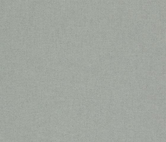 Plot 243 by Kvadrat | Fabrics