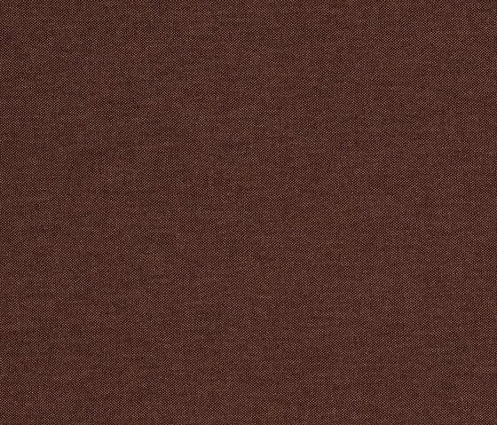 Plot 333 by Kvadrat | Fabrics