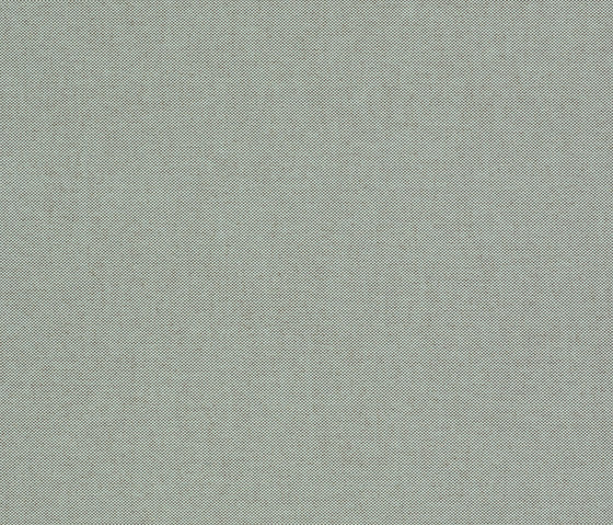 Plot 813 by Kvadrat | Fabrics