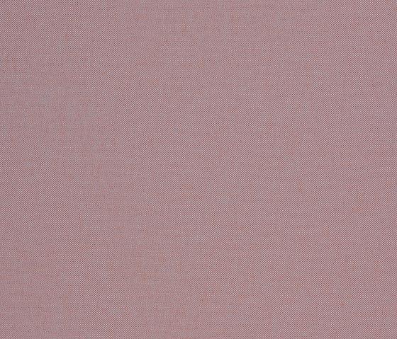 Plot 613 by Kvadrat | Fabrics