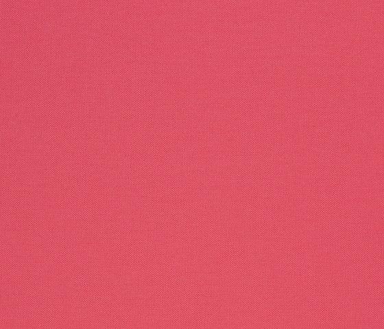 Plot 623 by Kvadrat | Fabrics