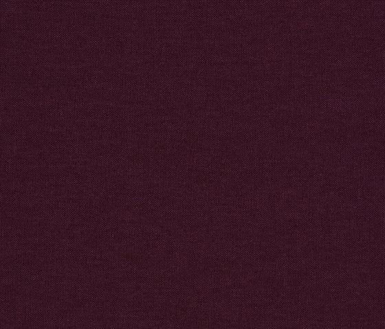 Plot 673 by Kvadrat | Fabrics