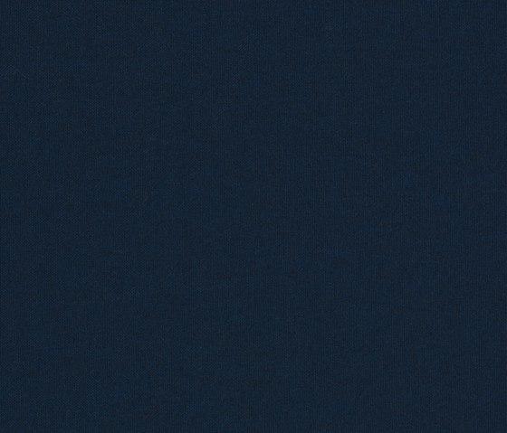 Plot 783 von Kvadrat | Stoffbezüge