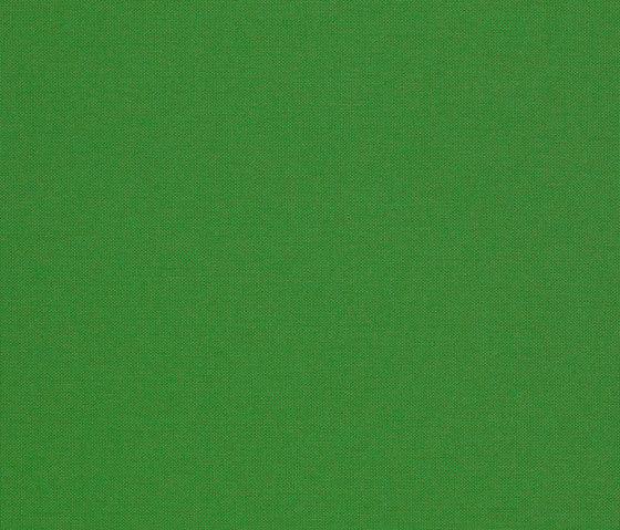 Plot 883 by Kvadrat | Fabrics