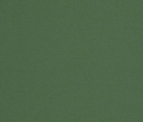 Plot 843 von Kvadrat | Stoffbezüge