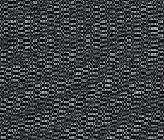 Highfield 2 141 de Kvadrat | Tejidos tapicerías