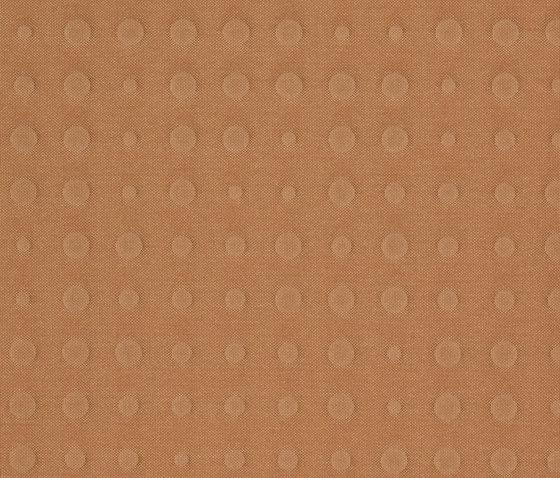 Highfield 2 444 by Kvadrat | Fabrics