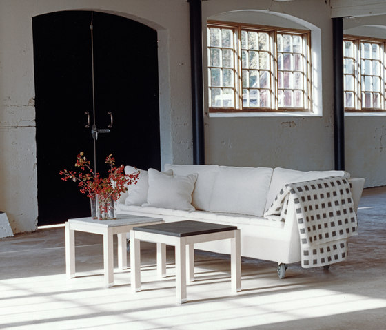 Koko by Olby Design | Sofas