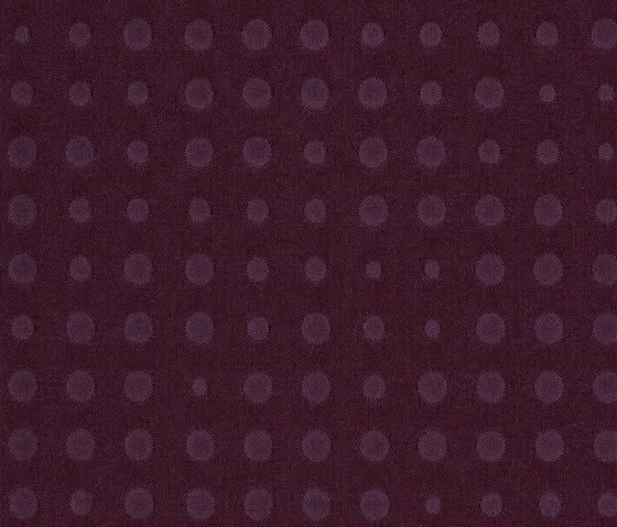 Highfield 2 674 by Kvadrat | Fabrics