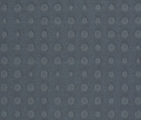 Highfield 2 734 by Kvadrat | Fabrics