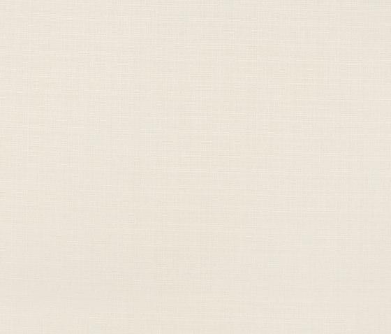 Linen Natural de Sunbrella | Tapicería de exterior