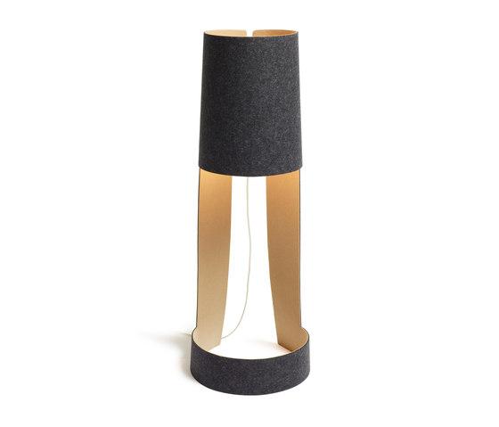 MIA XL de Domus | Iluminación general