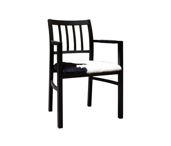 England chair by Olby Design | Restaurant chairs