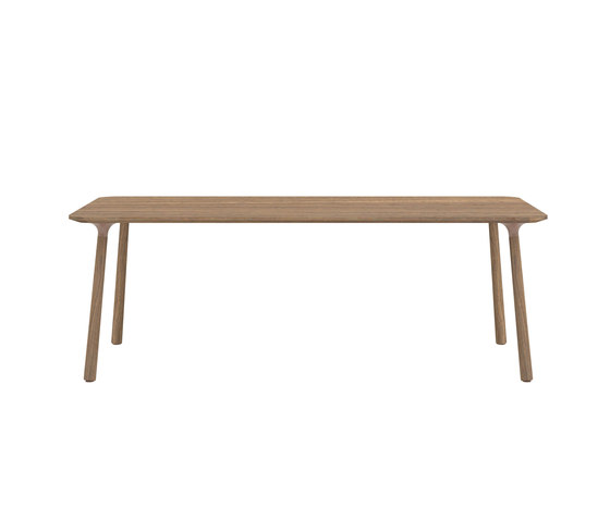 1190 by Thonet | Dining tables