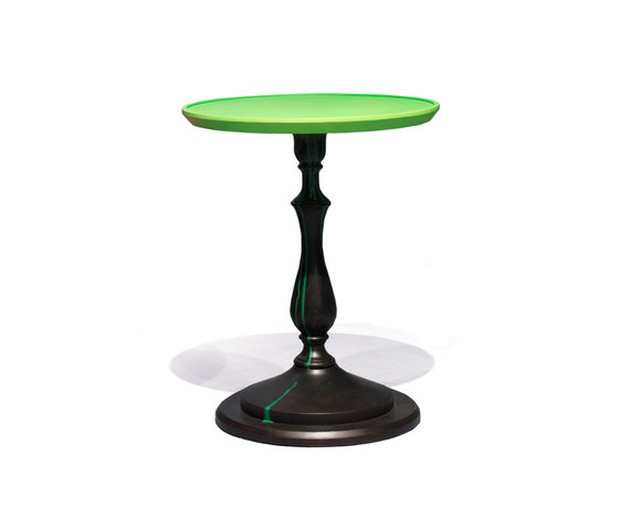 F* TABLES de F.LLi BOFFI | Tables d'appoint