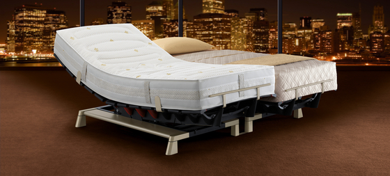 versa excellence by Swissflex | Mattresses