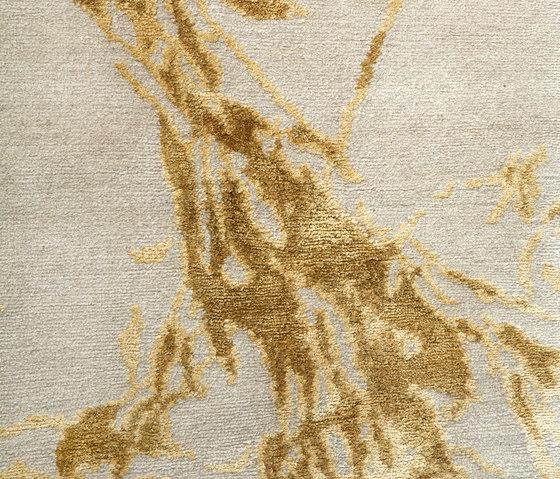 Flow by Tania Johnson Design | Rugs / Designer rugs